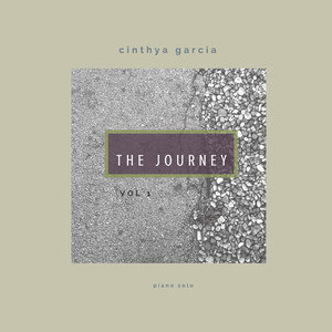 The Journey, Vol. 1