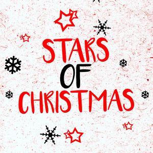 The Christmas Collection的專輯Stars of Christmas