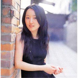 我不想说(热度:41)由芦花翻唱,原唱歌手杨钰莹