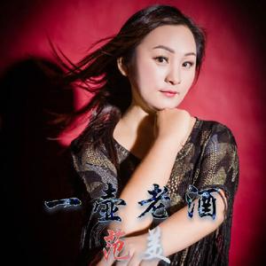 一壶老酒(热度:26)由黄河翻唱,原唱歌手范美