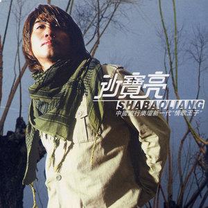 暗香(热度:101)由妞妞翻唱,原唱歌手沙宝亮