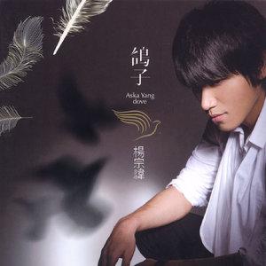 洋葱(热度:61)由情深翻唱,原唱歌手杨宗纬