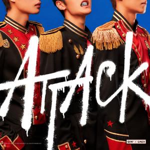 Attack(pt.2)
