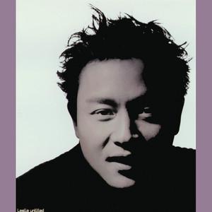 路过蜻蜓(Live)(热度:146)由Lee?云南11选5倍投会不会中,原唱歌手张国荣