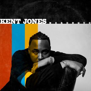 Album Merengue from Kent Jones