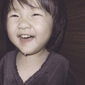 最佳损友(热度:26)由姚白猪翻唱,原唱歌手陈奕迅
