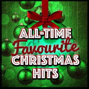 The Christmas Collection的專輯All-Time Favourite Christmas Hits