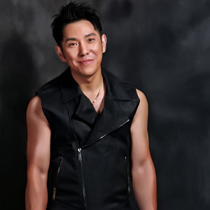 欢乐颂(热度:23)由李明阳翻唱,原唱歌手张江