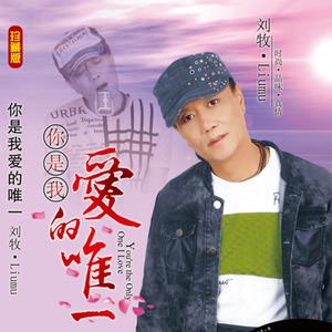 新一生一世爱能几回(热度:47)由蝶为云衣拒私信翻唱,原唱歌手刘牧