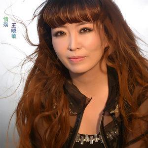 断了联系 不代表不想你(热度:177)由日月翻唱,原唱歌手王晓敏