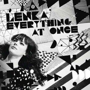 Everything at Once(热度:46)由小太阳翻唱,原唱歌手Lenka