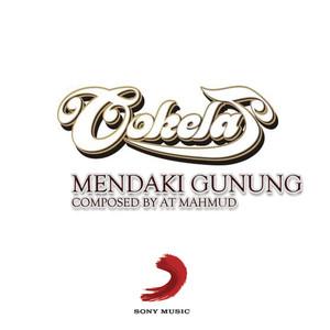 Cokelat Album Mendaki Gunung Mp3 Download