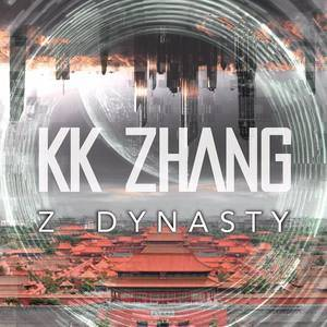 Z DYNASTY (Original Mix)