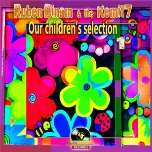 Our Children's Selection, Vol. 1