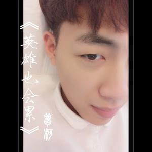 中国娱乐网娱乐新闻资讯网站  67com