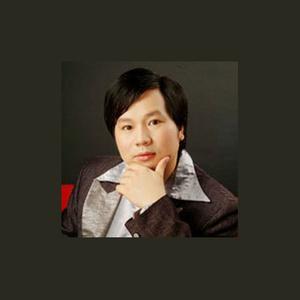 缘分(热度:52)由小魏翻唱,原唱歌手五月