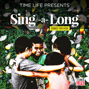 Listen to Shoo Fly song with lyrics from N'Vision Kids