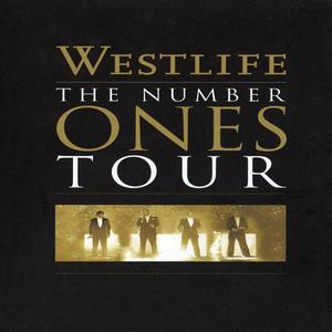 My Love(热度:11)由Frank翻唱,原唱歌手Westlife