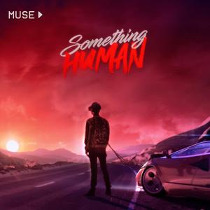 ฟังเพลงใหม่อัลบั้ม Something Human