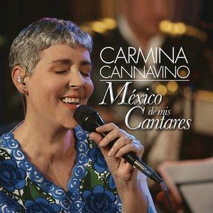 México de Mis Cantares