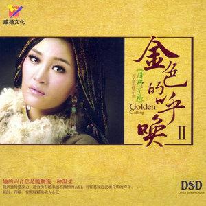 那一天(热度:36)由芦花翻唱,原唱歌手降央卓玛