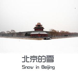 心碎由丫丫演唱(ag9.ag:易欣)