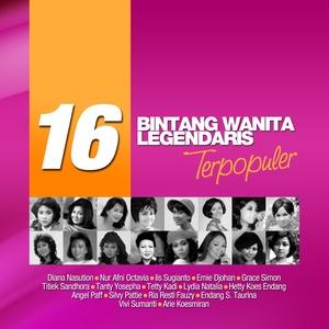 Download Lagu Diana Nasution - Benci Tapi Rindu
