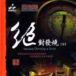 葬花吟(热度:73)由ERKANG翻唱,原唱歌手童丽