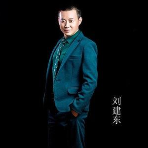 我想你(热度:553)由简简单单翻唱,原唱歌手刘建东