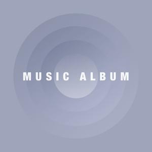 ฟังเพลงอัลบั้ม Baby (feat. Marina & Luis Fonsi) [Luca Schreiner Remix]