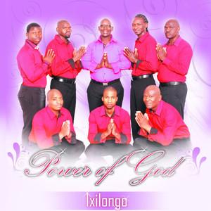 Album Ixilongo from Power of God