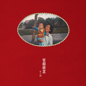 安和桥(热度:25)由Ivy翻唱,原唱歌手宋冬野