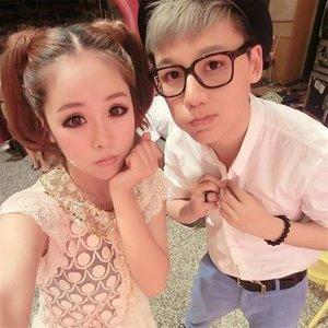 在我心里没有谁能代替你(热度:15)由梦幻翻唱,原唱歌手张晓明