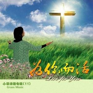 人生的路(热度:104)由海纳百川翻唱,原唱歌手小草诗歌