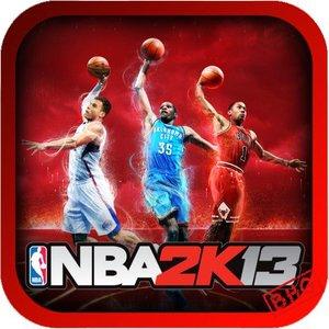 NBA 2K13 Original Soundtrack