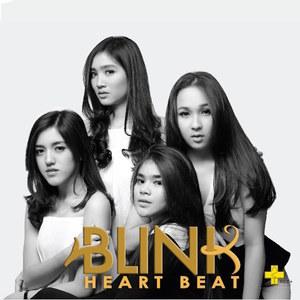 Heart Beat dari Blink