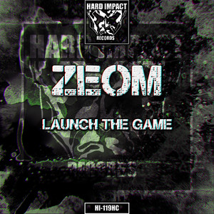 Launch The Game