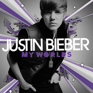 Baby(Album Version)(热度:41)由小太阳翻唱,原唱歌手Justin Bieber/Ludacris