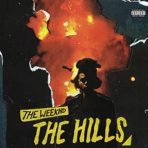 The Hills (Explicit)