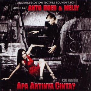 Apa Artinya Cinta Qq音乐 千万正版音乐海量无损曲库新歌热歌天天畅听的高品质音乐平台