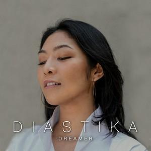 Dreamer dari Diastika
