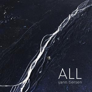 Yann Tiersen的專輯ALL