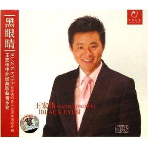 儿行千里(热度:35)由丁香翻唱,原唱歌手王宏伟