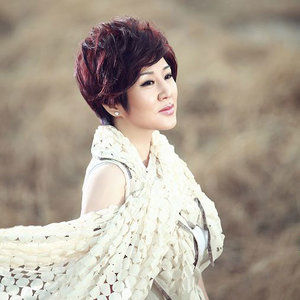 中国梦-庄妮 qq音乐-音乐你的生活