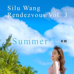 Rendezvous, Vol. 3: Summer