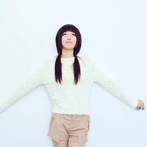 你给我听好(热度:217)由乐魂傻子哦翻唱,原唱歌手刘瑞琦