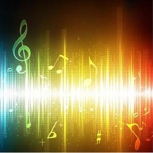 灞桥柳(热度:15)由炫音主唱 晓云(停币)翻唱,原唱歌手陆萍
