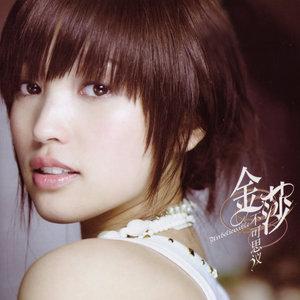 笨蛋(热度:15)由Sunshine翻唱,原唱歌手金莎
