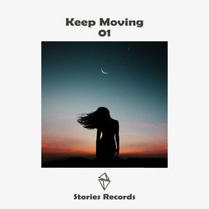 Keep Moving 01