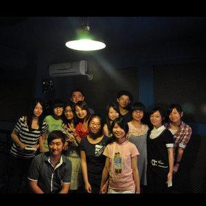 北京东路的日子(热度:80)由柠檬不萌翻唱,原唱歌手华语群星